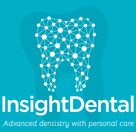 Insight Dental Logo