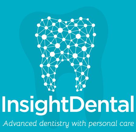 Insight Dental Logo